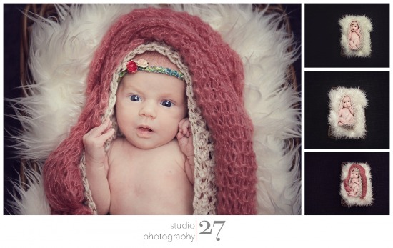 Do You Really Need Professional Baby Photography?